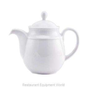 Royal Doulton USA IJUPIT00147 Coffee Pot/Teapot, China