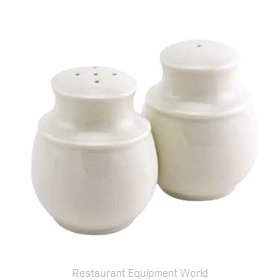 Royal Doulton USA IJUPIT00186 Salt / Pepper Shaker, China