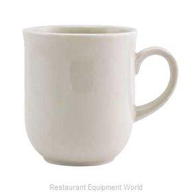 Royal Doulton USA IJUPIT01965 Mug, China