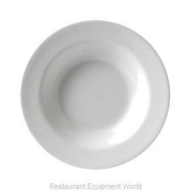 Royal Doulton USA IJUPIT04706 China, Bowl, 17 - 32 oz