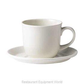 Royal Doulton USA IJUPIT07155 Cups, China