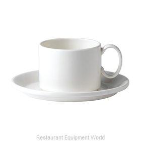 Royal Doulton USA IJUPIT07158 Cups, China