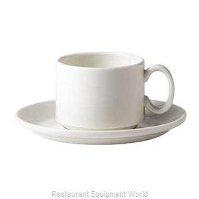 Royal Doulton USA IJUPIT07160 Cups, China