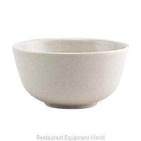 Royal Doulton USA IJUPIT07169 Bouillon Cups, China