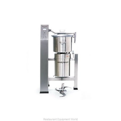 Robot Coupe 117950 Food Processor Parts & Accessories