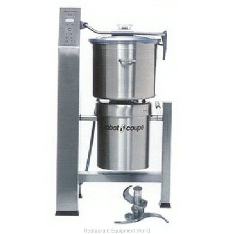 Robot Coupe 118243 Food Processor Parts & Accessories