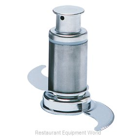 Robot Coupe 27169 Food Processor Parts & Accessories