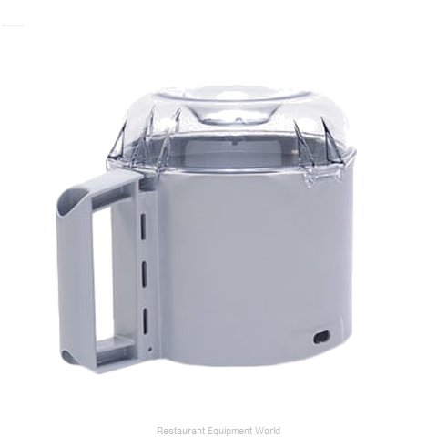 Robot Coupe 27239 Food Processor Accessories