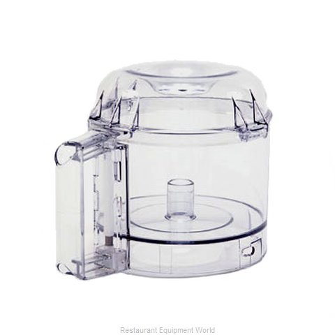 Robot Coupe 27240 Food Processor Accessories