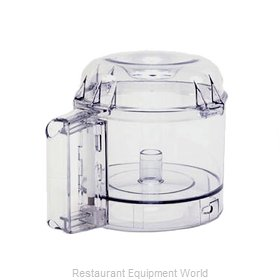 Robot Coupe 27240 Food Processor Parts & Accessories