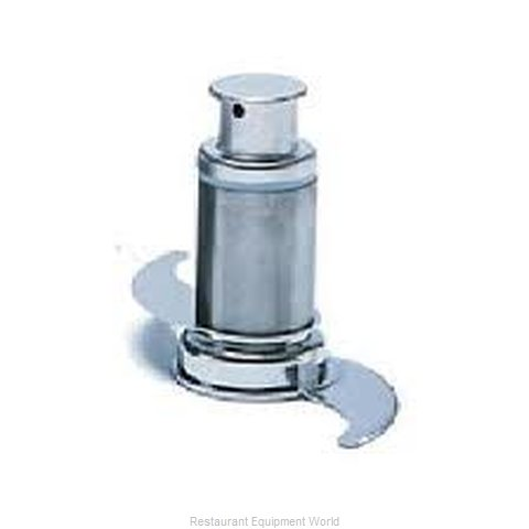 Robot Coupe 27381 Food Processor Parts & Accessories