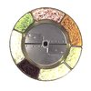 Disco Rebanador <br><span class=fgrey12>(Robot Coupe 28051 Food Processor, Slicing Disc Plate)</span>