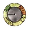Robot Coupe 28053 Food Processor, Slicing Disc Plate