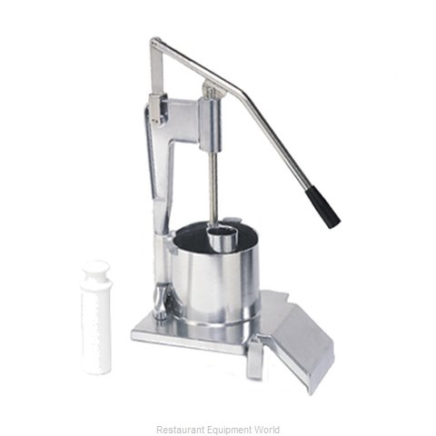 Robot Coupe 28103 Food Processor Accessories