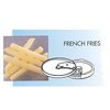 Robot Coupe 28134 French Fry Set