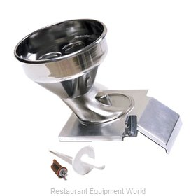 Robot Coupe 28170 Food Processor Parts & Accessories