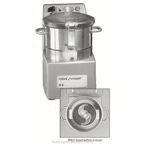 Robot Coupe 59265 Food Processor Parts & Accessories