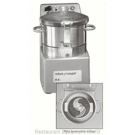 Robot Coupe 59319 Food Processor Parts & Accessories
