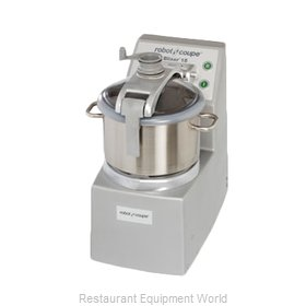 Robot Coupe BLIXER 15 Blender, Food, Countertop