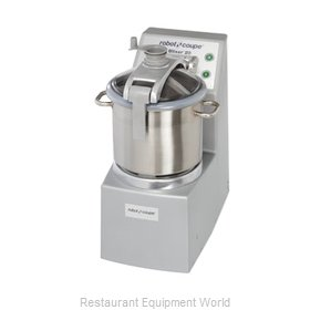 Robot Coupe BLIXER 20 Blender, Food, Countertop