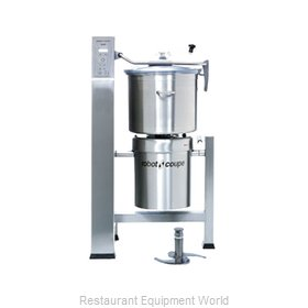 Robot Coupe BLIXER 60 Blender, Food, Floor Model