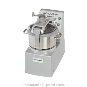 Robot Coupe BLIXER 8 Blender, Food, Countertop