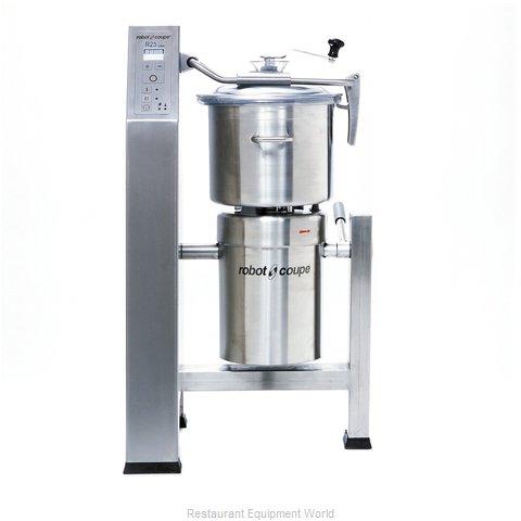 Robot Coupe BLIXER23 Food Processor, Floor Model