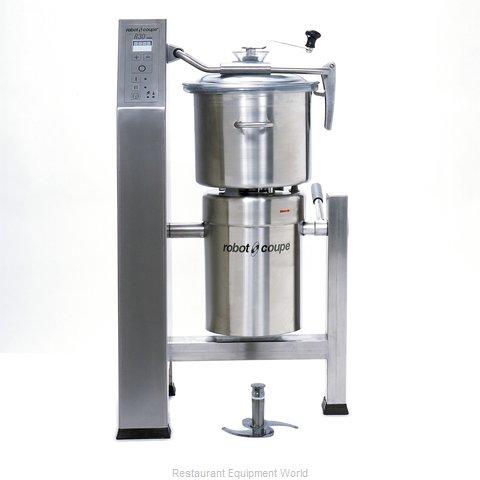 Robot Coupe BLIXER30 Food Processor, Floor Model