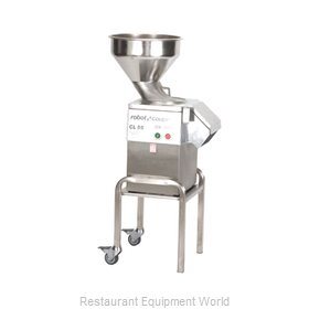 Robot Coupe CL55 BULK Food Processor, Electric