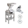 Food Processor, Floor Model