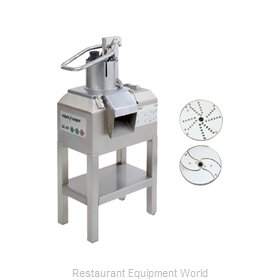 Robot Coupe CL60 PUSHER-D Food Processor, Electric