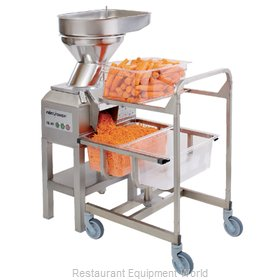 Robot Coupe CL60 WORKSTATION Food Processor