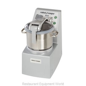 Robot Coupe R10 Vertical Cutter-Mixer