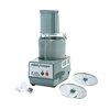 Procesador de Alimentos, Eléctrico <br><span class=fgrey12>(Robot Coupe R101 Food Processor)</span>