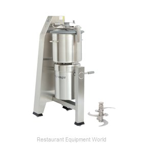 Robot Coupe R45T Vertical Cutter-Mixer