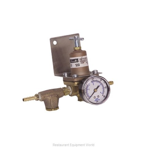 Roundup 7000314 Water Regulator