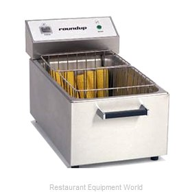 Roundup CCC-20 Corn Cooking Equipment