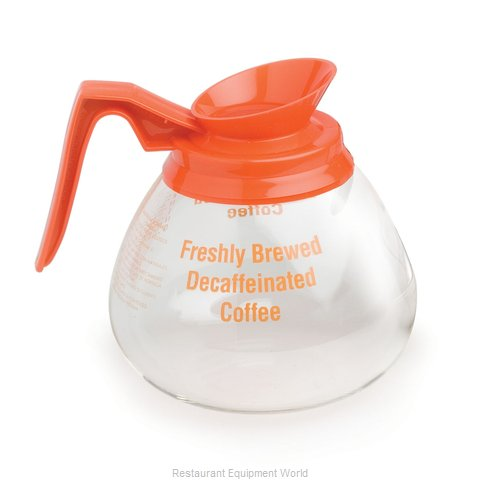 Royal Industries BLM 8901 Coffee Decanter