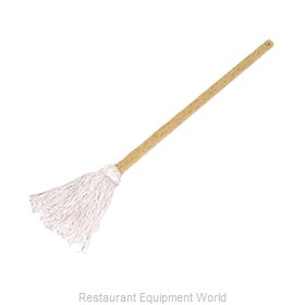 Royal Industries BR DSH Wet Mop, Complete