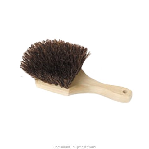 Royal Industries BR POT S Brush, Wok