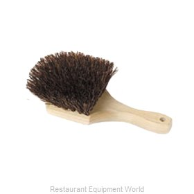 Royal Industries BR POT S Brush, Wok