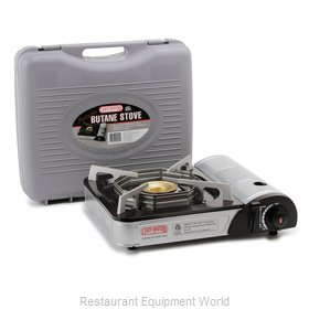 Royal Industries BUTANE STOVE Butane Stove