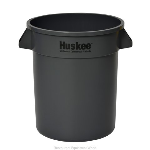 Royal Industries CCP 2000GY Trash Can / Container, Commercial