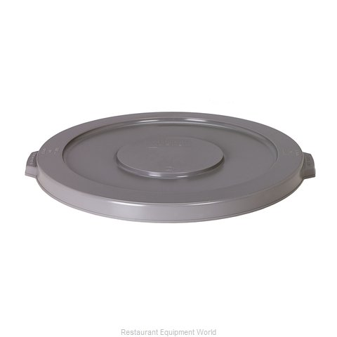 Royal Industries CCP 3201GY Trash Receptacle Lid / Top