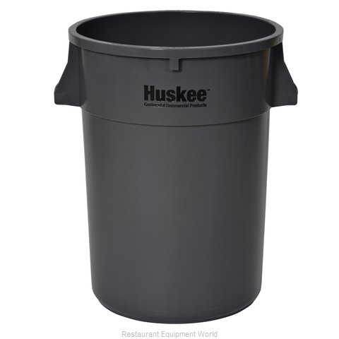Royal Industries CCP 4444GY Trash Can / Container, Commercial