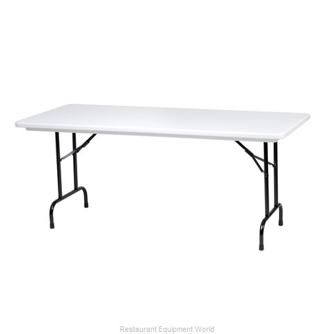 Royal Industries COR BT P 3072 Table Folding (Magnified)