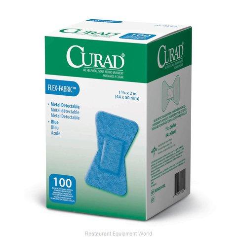 Royal Industries CURAD 25513 BL First Aid Supplies