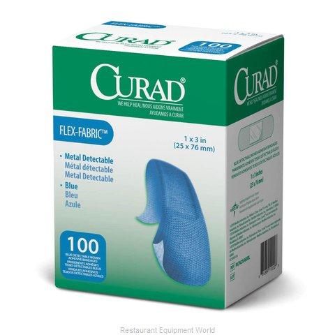 Royal Industries CURAD 25660 BL First Aid Supplies