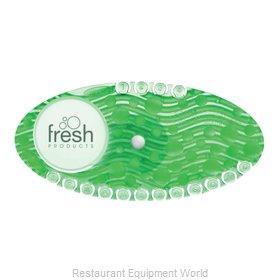 Royal Industries DEOD CURVE MELON Chemicals: Air Freshener