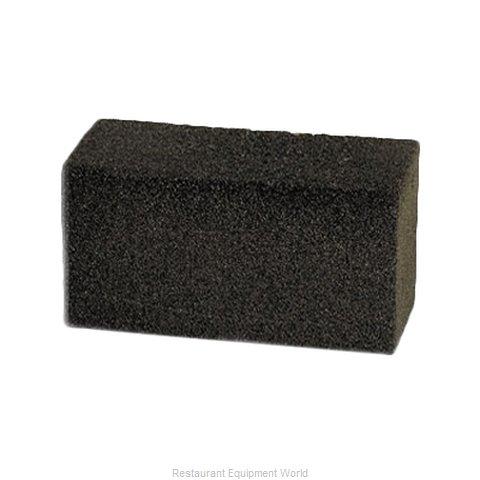 Royal Industries GB Griddle Brick
